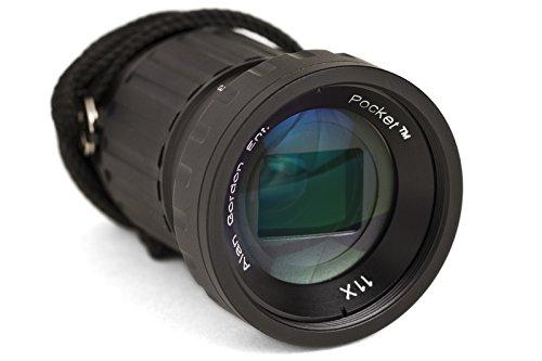 alan-gordon-1000-03-della-minipoc-pocket-mini-directors-viewfinder
