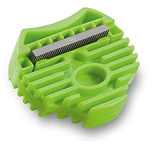 Dakine Unisex Mini Edge Tuner Werkzeug