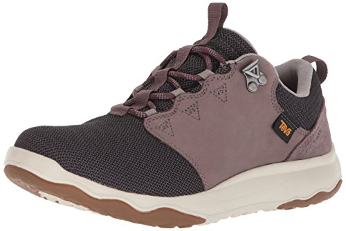 Teva Womens Women's W Arrowood WP Hiking Shoe