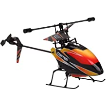 V911 4CH 4 Channel 2.4GHz Mini Radio Single Propeller RC Helicopter RC- helicopter