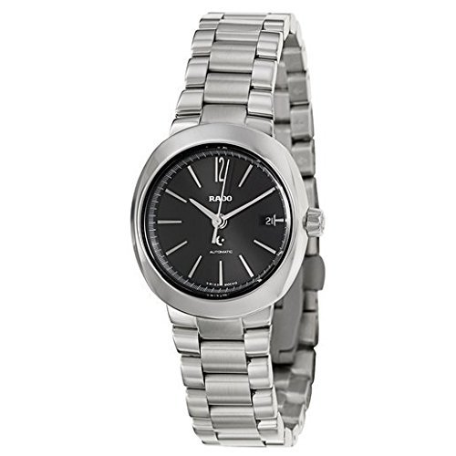 Rado Women's D-Star Mechanical Automatic Watch R15514153