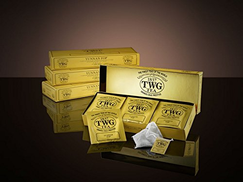 twg-singapore-the-finest-teas-of-the-world-yunnan-fop-15-sobres