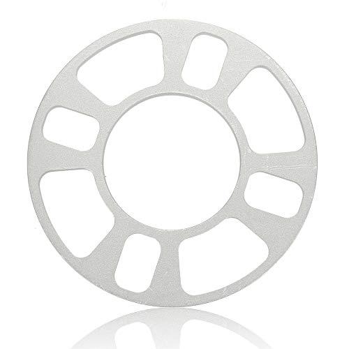 TPI 15mm hubcentric Rueda espaciadores /& Extended Rueda Pernos Bmw M3 E92 07-13