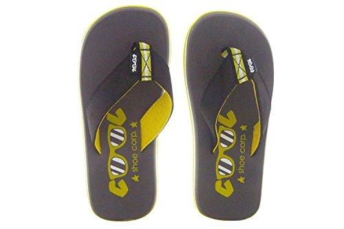 Cool Shoe 3660966286343