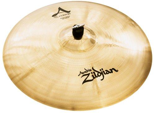 zildjian-a20524-a-custom-ping-ride-cymbal-22in