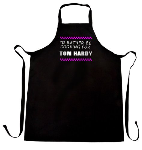 id-rather-be-cooking-for-tom-hardy-apron-wrapping-and-gift-message-service-available
