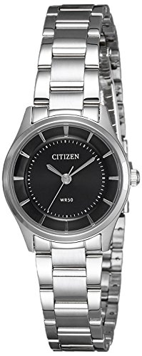 Citizen ER0207-50E  Analog Watch For Unisex