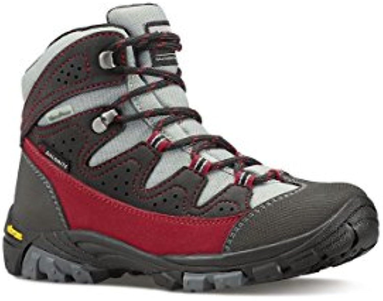 DOLOMITE - Zapatos de cordones para niño