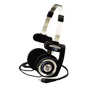 Koss Porta Pro Stereo-Kopfhörer