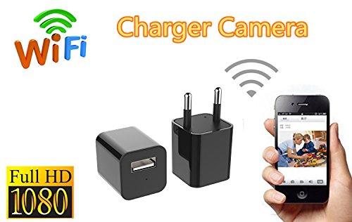 H.264-1080p Fernbedienung Wireless Kamera WIFI IP Kamera Cam P2P Kamera H. 264 Cam
