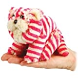 Musical Bagpuss Posh Paws Toy