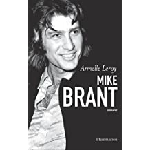 Mike Brant