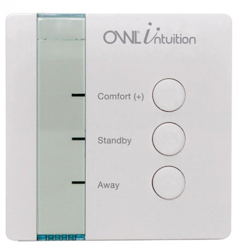 owl-intuition-c-room-thermostat-smart-heating-controls