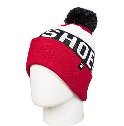 DC - Chester Hat pour hommes