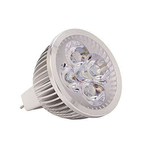 Embedded-Scheinwerfer, 12V LED-Deckenleuchte 3W Für Wohnzimmer Showroom,Blau