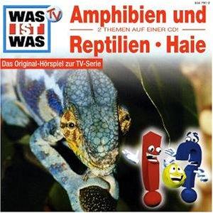 was-ist-was-folge-3-amphibien-reptilien-haie