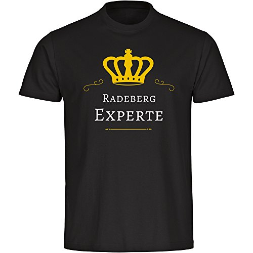 t-shirt-short-sleeve-crew-neck-wheel-mountain-expert-black-men-size-s-to-5xl-black-black-sizexxxxxl