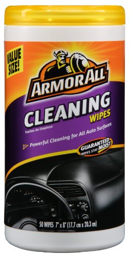 armorall-clorox-10832-cleaning-wipes-6