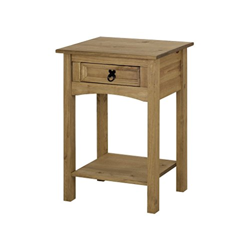 corona-1-drawer-console-table
