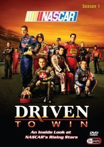 nascar-driven-to-win-season-1-2-disc-dvd-by-team-marketing