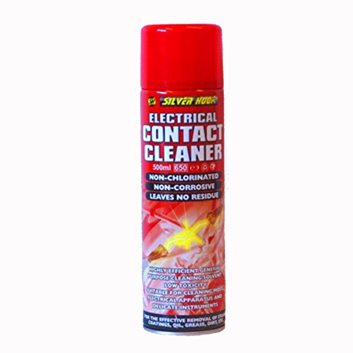 silverhook-sgec1a-electrical-contact-cleaner-500-ml
