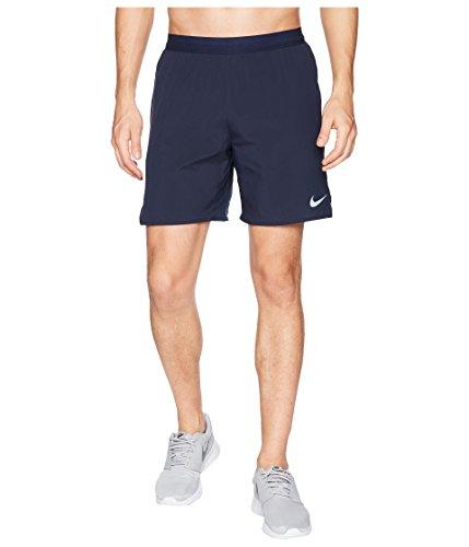 Nike M NK FLX Short Vent MAX 20 Pantalones Cortos Deportivos Hombre ... 385a46815b3