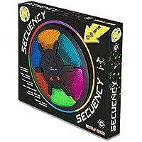 Tachan - Juego Memoria Secuency Sigue sonidos y colores (7408YZ32460)