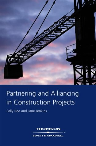 partnering-and-alliancing-in-construction-projects-special-report-series