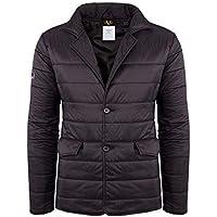 026f30f95623 Versace 19V69 Veste de Costume V70 1969 Abbigliamento Sportivo SRL - Noir,  XL