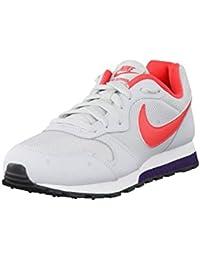 Nike 807319 003, Zapatillas de Deporte Unisex Adulto