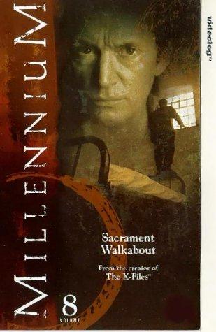 millennium-volume-8-sacrament-walkabout-vhs-1996
