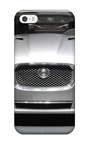 7973864k65178942-cute-tpu-jaguar-xf-32-case-cover-for-iphone-5-5s
