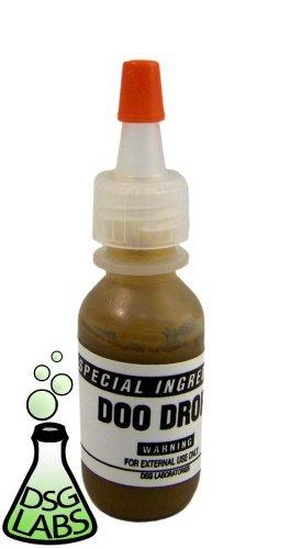 Special Ingredients Special Ingredients Prank & Revenge Doo Doo Drops Diarrhea Stink Bomb