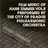 Film Music Of Hans Zimmer /Vol. 2