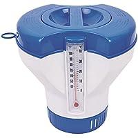 Jilong JL290467N -P55 - Dosificador para piscinas