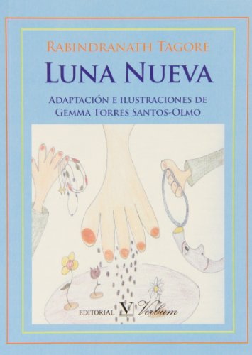 Luna Nueva (Infantil-Juvenil)