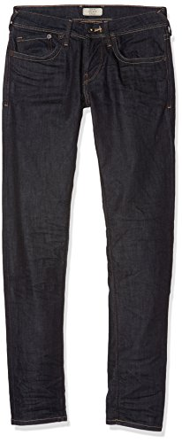 Pepe Jeans Hatch, Jeans Homme Bleu (Denim 000-H05)