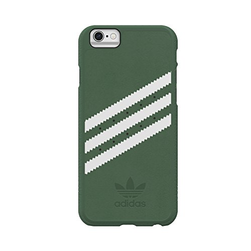 adidas-originals-25866-moulded-case-cover-for-apple-iphone-6-6s-green