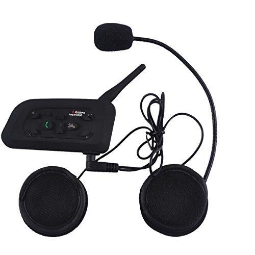vnetphone-v6-motorrad-helm-bluetooth-gegensprechanlage-fur-2-personen-duplex-kommunikation