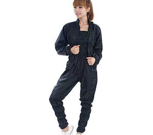 WeightLoss Suits WeightLoss – Sauna Suits