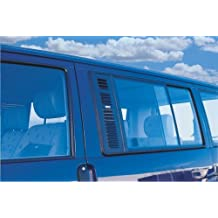 Brunner Airvent 2 - Rejilla de ventilación para Volkswagen T4 (lado del copiloto)