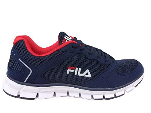 fila-zapatillas-de-gimnasia-de-lona-para-hombre-azul-turquesa-azul-size-41