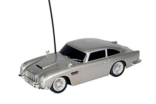 toy-state-62051-aston-martin-db5-radiocomandata-servizi-segreti-inglesi-james-bond-con-luci-e-suoni
