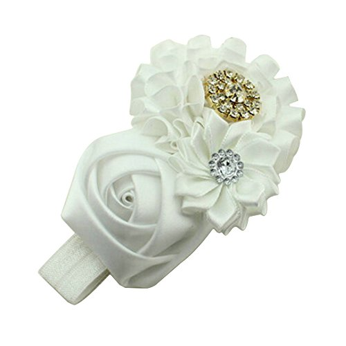 gemini-cute-baby-girls-headband-elastic-big-flower-hair-dress-accessories