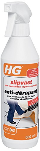 hg-antiderapant-pour-revetements-de-sol-tapis-descalier-500-ml