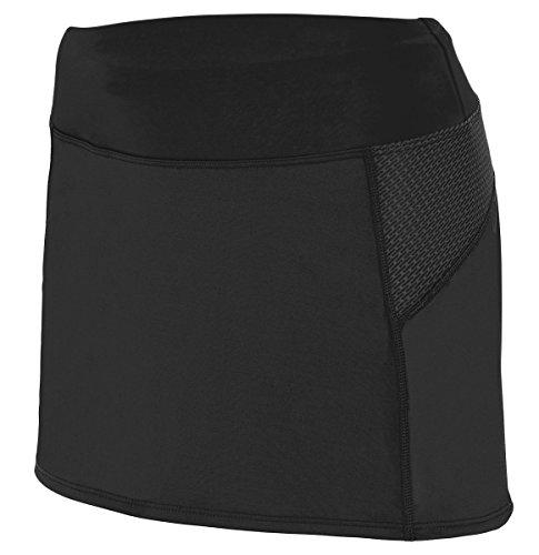 Augusta Sportswear Women's Femfit Skort