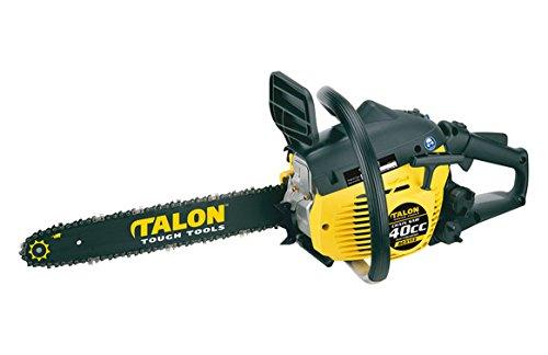 Talon M109382 - Motosierra gasolina ac3112f6-40 40cc 40cm