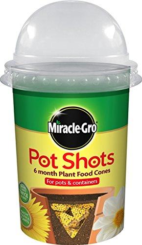 miracle-gro-pot-shots-160-g-para-macetas-y-contenedores