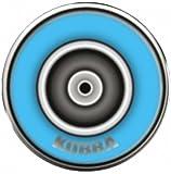 Kobra KOB-10028 400ml Aerosol Spray Paint - Blue