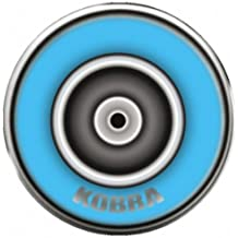 Kobra HP2220 400ml Aerosol Spray Paint - Hurricane